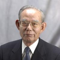 田中自知郎